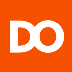 2004 – Founding OrangeSeeds