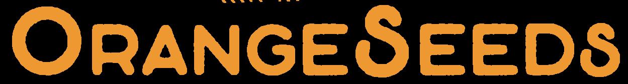 OrangeSeeds
